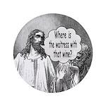 Jesus Wine 3.5