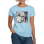 Jesus Wine Women's Light T-Shirt