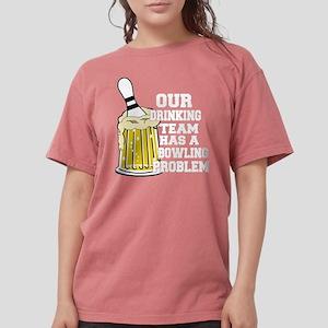 bowl55dark T-Shirt