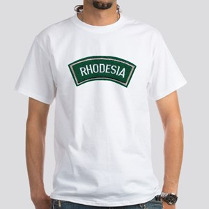 rhodytab T-Shirt