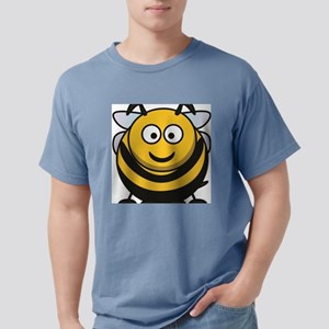 tender bumble bee T-Shirt