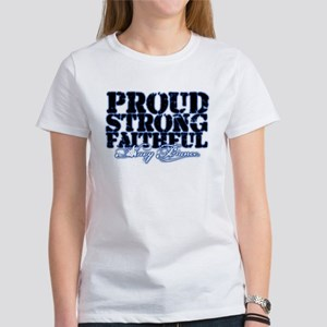 PSF_NF T-Shirt
