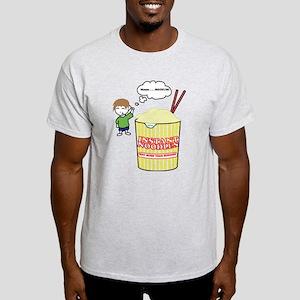 Cup-noodles T-Shirt