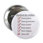 Checklist For Victims 2.25