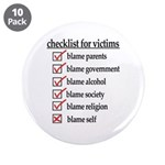 Checklist For Victims 3.5