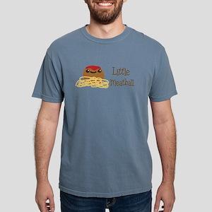 Little Meatball T-Shirt