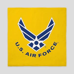 U.S. Air Force Queen Duvet