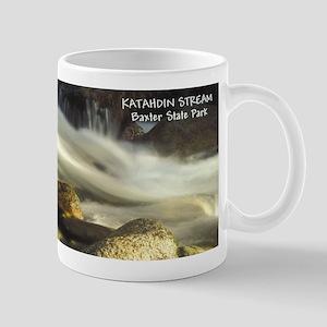 Katahdin Stream Mug