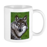 Spirit of the Wild: Mug