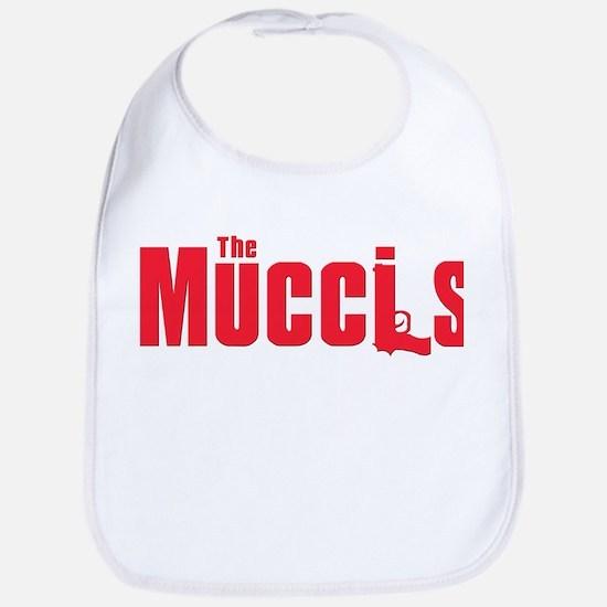 Mucci family Bib