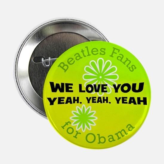 We love you yeah, yeah yeah