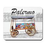 Palermo Mousepad