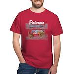 Palermo Dark T-Shirt