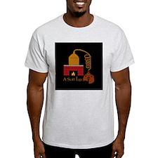 A Still Life Light T-Shirt