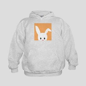 bunny Kids Hoodie