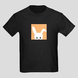 bunny Kids Dark T-Shirt