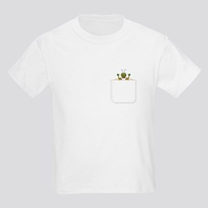 Frog Kids T-Shirt