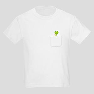 Worm Kids Light T-Shirt
