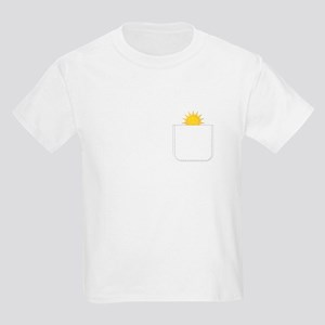 Sunshine Kids Light T-Shirt