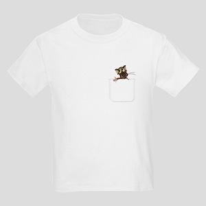 Mouse Kids Light T-Shirt