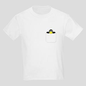 Crow Kids Light T-Shirt