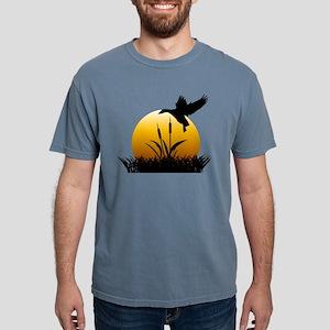 Wetlands T-Shirt