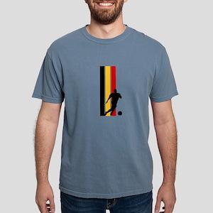 GERMANY FOOTBALL 2 T-Shirt