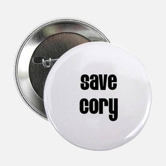 Save Cory Button