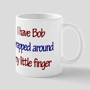 I Have Bob Mug