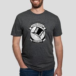 VFA-14 T-Shirt