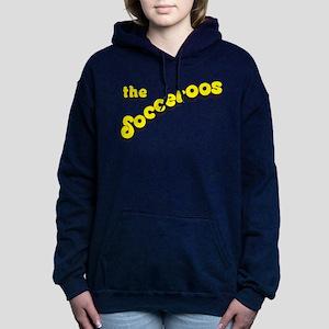 Socceroos 1 Sweatshirt