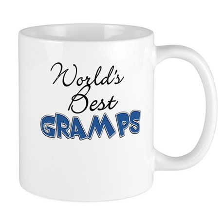 best gramps Mug