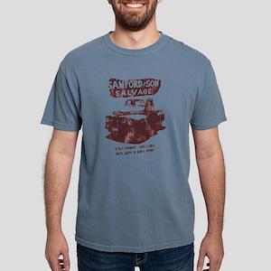 SANFORD & SON SALVAGE T-Shirt