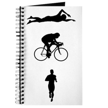 Triatheletes Triathlon Journal