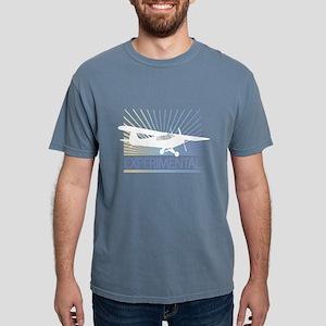 Aircraft Experimental Women's Dark T-Shirt