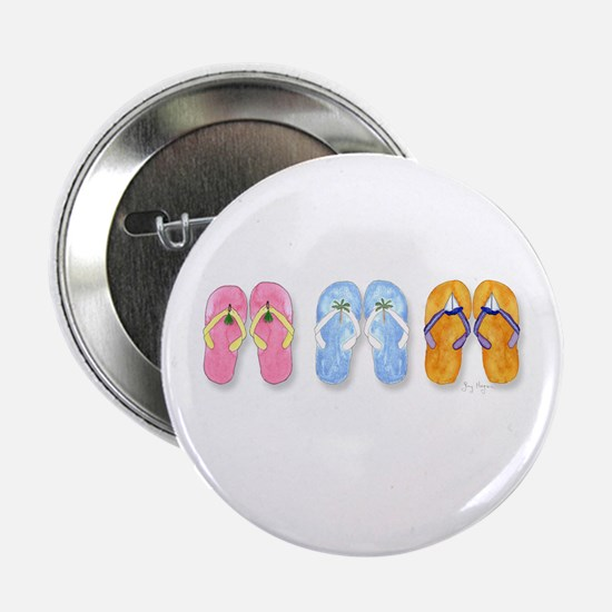 3 Pairs of Flip-Flops Button