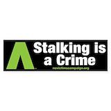 Stalker 10 Pack