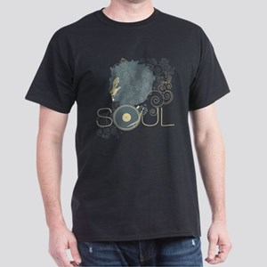 Soul II Dark T-Shirt