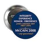 McCain & A Smokin' Hot 1st Lady 2.25