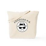 Compton O.G. Tote Bag