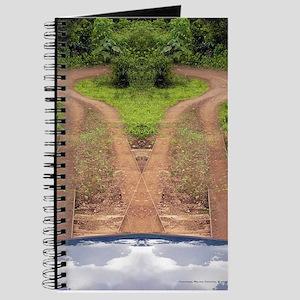 Crossroads Journal