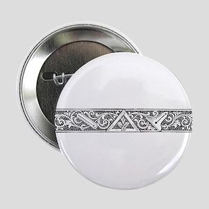 "Masonic Working Tools 2.25"" Button"