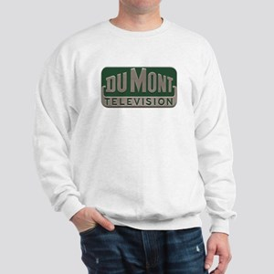 DuMont Sweatshirt