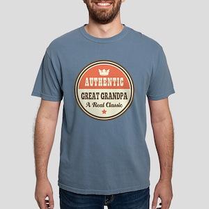 Classic Great Grandpa T-Shirt