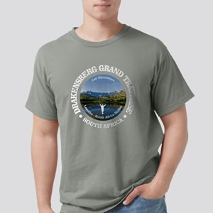 Drakensberg Grand Traverse T-Shirt