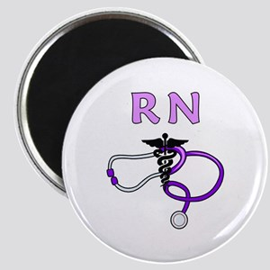 RN Nurse Medical Magnet