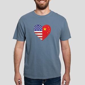 Family Hear T-Shirt