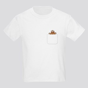 Gingerbread Kids T-Shirt