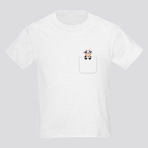 Cow Kids Light T-Shirt