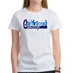 Girls Weekend Asheville Women's T-Shirt